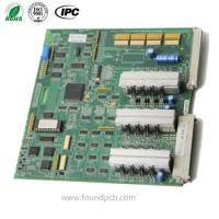 High Frequency PCB 3d Printers Stencil Printer Machine Assembly for Consumer Electronics Manufactures