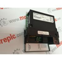 Honeywell CC-PDIL01 Digital Input 24V Module 51405040-175 Manufactures