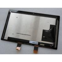 LCD Display +Touch Screen Digitizer Assembly For Microsoft Surface PRO 1514 Tablet Manufactures
