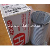 Good Quality Hydraulic filter For HYDAC 00249058 On Sell Manufactures