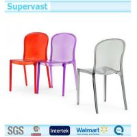 Wedding Dinning Outdoor Patio Chairs Leisure Furniture Polycarbonate Chair Manufactures