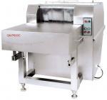 Frozen Meat Slicer /Cutter Manufactures