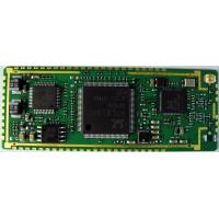 Buy cheap WFM-220 iAudio(Airplay/DLNA) Realtek single Module from wholesalers