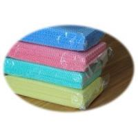 Quality Spun Lace Non-Woven Wipe (YYW-001) for sale