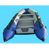 Rubber Boat/Rigid Hull Inflatable Boat/China Rib Boats Manufactures