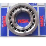 Truck / Tractor Cylindrical Roller Bearing 50TAC100BSUC10PN7B NSK NTN KOYO Manufactures