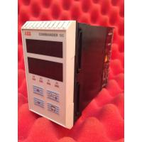 China ABB|CI5263BSE006085R1 Interface Module*READY STOCK!! *Ship today on sale