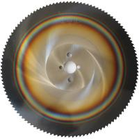 RTing Thin Kerf General Purpose DMO5 11-inch HSS Circular Saw Blade Power Tool for Cutting Metal Stainless Steel Pipe Manufactures