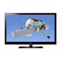 "LG 55"" 1080p 120Hz LED-LCD TV 55LE5500 Manufactures"