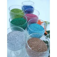 Multi-Color Scrapbooking Use Heat Embossing Powder Glitter Pigment 1/8~1/500 Manufactures