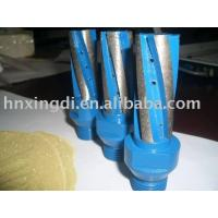 Buy cheap Diamond CNC milling bits from wholesalers