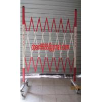 Security mesh fences Manufactures