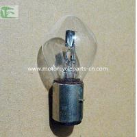 Sooter BULB Manufactures