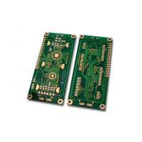 FR4 High TG PCB Manufacture from 2 Layer to 28 Layer Prototype PCB Board Manufactures