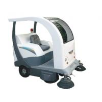 Ride-on Sweeper ARS-1850H Manufactures