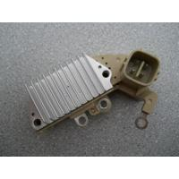 DENSO ALTERANTOR Regulator TO SUPPLY, PART NUMBER AS BELOW Manufactures