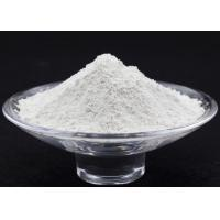 White CeO2 Cerium Oxide Polishing Powder Rare Earth Polishing Powder Manufactures