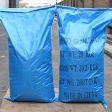 China Indigo Blue(Granular/Powder)94% on sale
