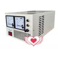 High Reliability Mercury Lamp Power Supply GTK-1018A Combination Power Supply Manufactures
