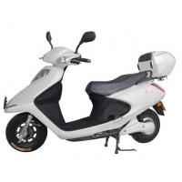 electric scooter,electric motocycle Manufactures