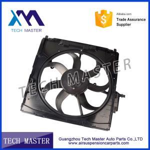 17428618239 17428618238 Automotive Cooling Fans For B-M-W E70/E71 Manufactures