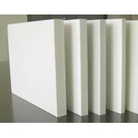 25mm PVC foam sheet,lamina de pvc,polycarbonate sheet price Manufactures