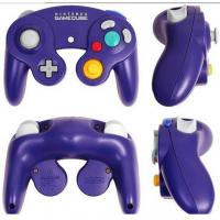 Quality High Quality Wired For Nintendo NGC controller, for Game Cube Joystick/Joypad for sale