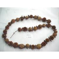 Handmade string,made by plant the seedsAND branches,length:L:183,Latest China best popular product Manufactures