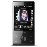 HTC Touch Diamond Unlocked Phone with 3.2 MP Camera, MP3/Video Player Manufactures