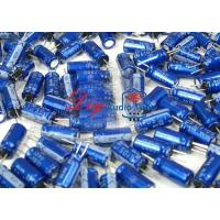 1UF Amplifier Power Supply Capacitors 50V Rated Voltage HIFI DIY Capacitors Audio Manufactures