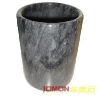 Wine Cooler (XMJ-CP01) Manufactures