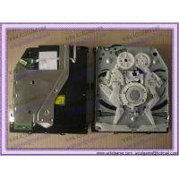 PS4 DVD Drive BDP-020 KEM-490A BP-010 KEM-860A PS4 repair parts Manufactures