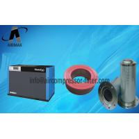 China Kobelco air filter oil filter oil separator on sale