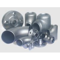 Steel Flanges, DIN 2502 , 2527 Round / Square Butt Weld Pipe Flange,DIN 2502, 2503, 2527, 2565,2573,2627, Manufactures