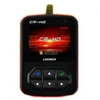 Launch CR HD OBDII Diagnostic Tool For Heavy Truck With 2.8 Inch Color LCD Manufactures