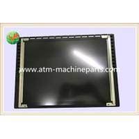 1750264718 Monitor 15 Inch Display Wincor Nixdorf ATM Parts 01750264718 LCD Box PC28X 0SD Manufactures