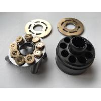 Kubota Diesel Engine Agricultural Spare Parts Manufactures