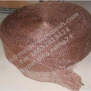 Copper Gas Liquid Filter Manufactures
