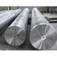 Cold Drawing Nickel Alloy Round Bar ASTM B164 UNS N04400 Monel 400 Alloy 400