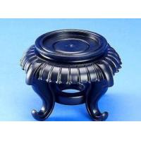 Buy cheap Vase Holder from wholesalers