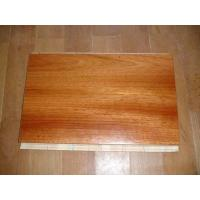 Jatoba Engineered Wood Flooring Manufactures
