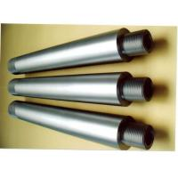 quality product Molybdenum smelting electrode Manufactures