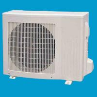 China industrial air conditioner/YX-FK340-W/air conditioner for cabinet on sale