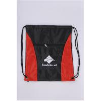Customized drawstring bags for promotion-HAD14031 Manufactures