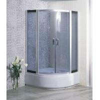 Comfortable Shower Room Mjy-Jy-13 Manufactures