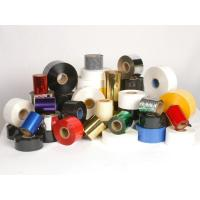 Hot Stamping Foil For Plastic Manufactures