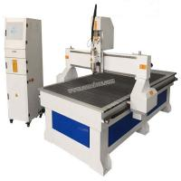 CA-1325 Woodworking CNC Router/CNC Engraving machine/Router CNC on sale Manufactures