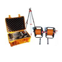 China U520A Ultrasonic concrete Detector on sale
