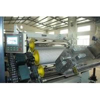900mm Polycarbonate Sheet Extrusion , Polycarbonate Plastic Sheets Machine Manufactures