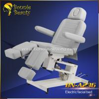 Buy cheap BN-A236 Electric Beauty Salon foot massage pedicure chair from wholesalers